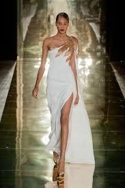 robe de mariã e haute couture robes de mariée haute couture automne hiver 2012 2013 tendances