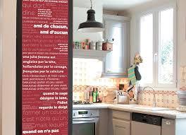 papier peint intissé pour cuisine mesmerizing decoration cuisine tapisserie galerie id es murales for