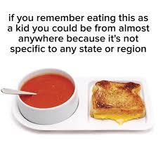 Memes S - anti memes know your meme