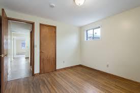 u crest apartments buffalo ny apartment finder
