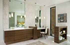 bathroom mirror cabinet ideas contemporary bathroom mirror cabinets with lights ideas home