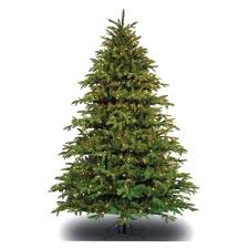 most realistic artificial tree ideas artificial trees ideas