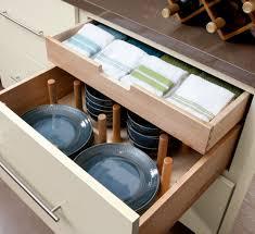 kitchen cabinet drawer peg organizer peg drawer insert timberlake
