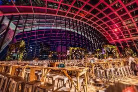 private events u0026 venue hire skygarden