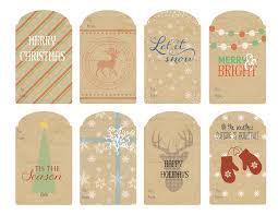 vintage christmas gift tags 2014 wallquotes com