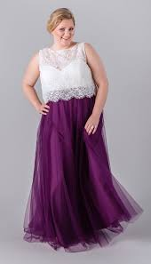 plus size bridesmaid dresses https cdn shopify s files 1 0300 7401 files