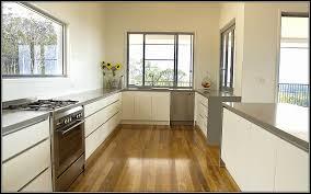 kitchen colour scheme ideas luxury modern kitchen colour schemes ideas kitchen ideas kitchen