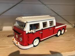 volkswagen lego lego vw camper mods album on imgur