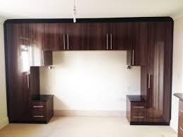 Bedroom Design Ideas 2017 Overbed Bedroom Furniture Bedroom