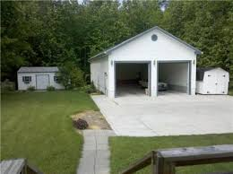 backyard garage i m building a car guy s garage suggestions peachparts
