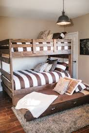 Kids Bedroom Furniture Nj best 20 rustic bunk beds ideas on pinterest rustic kids bedding