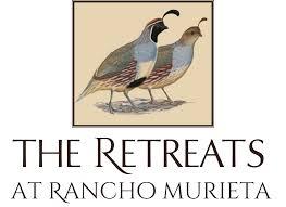 halloween city rancho cordova events murieta equestrian center