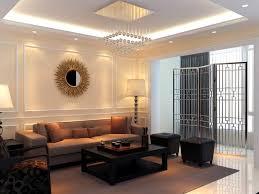 Ideen Lichtgestaltung Wohnzimmer Glänzend Decken Ideen Decke Gestalten Lwjacobs Deko Zur Gestaltung
