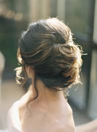 upstyle hair styles wedding hair inspiration 12 gorgeous low buns