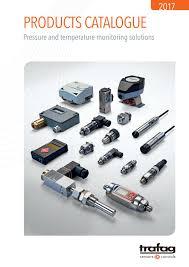 h03558 trafag products catalogue 2017 english by trafag sensors h03558 trafag products catalogue 2017 english by trafag sensors u0026 controls issuu