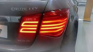 2014 cruze tail lights cruze led tail l neena industries wholesale sellers in mori