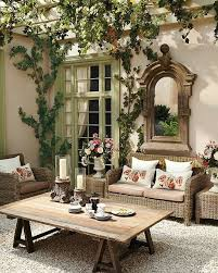 Home Garden Interior Design Best 25 Shabby Chic Garden Ideas Only On Pinterest Garden