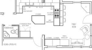 country kitchen floor plans 7 floor plan country kitchen kitchen floor plans casual cottage