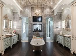 luxury master bathroom ideas master bathroom amazing best 25 luxury master bathrooms ideas on