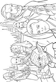 star wars 999 coloring pages draw star