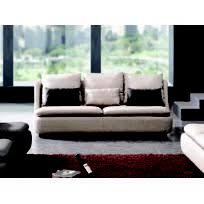 la maison du canapé canapés la maison du canapé achat canapés la maison du canapé