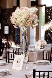 best 25 trumpet vase centerpiece ideas on pinterest tall vases