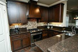 pictures of kitchen cabinets with hardware dark oil rubbed bronze cabinet hardware dark cabinets with bronze