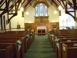 Church Decorations Church Decorating Ideas Classic House Roof Design