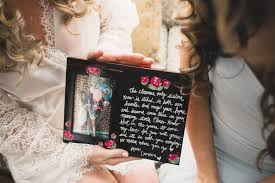 bridal dress archives ivory u0026 white bridal shop wedding