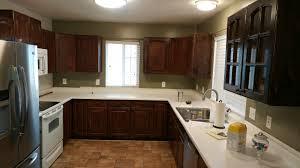 100 kitchen cabinets fredericton kitchen cabinets winnipeg