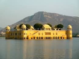 palace on wheels rajasthan first luxury train in india