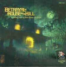 11 awesome halloween board games u2013 clever move