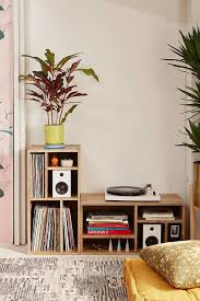 Urban Outfitters Kitchen - best 25 urban outfitters bedroom ideas on pinterest urban