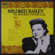 mildred bailey records lps vinyl and cds musicstack