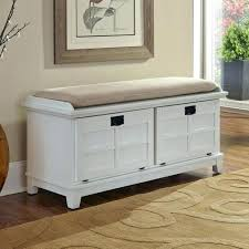 Bench Storage Seat Storage Bench Interior Built In Bench Plans End Of Bed