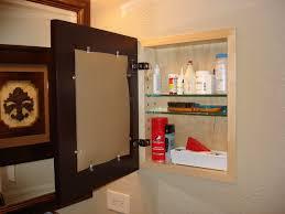 picture frame medicine cabinet medicine cabinet picture frame 32 bathroom medicine cabinets no