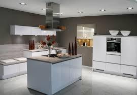 cuisine en g modèles de cuisines modernes m g cuisines et bains st fulgent
