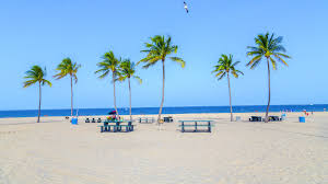Moving to Fort Lauderdale     Reasons to Love Living There        Things that Make Fort Lauderdale Great
