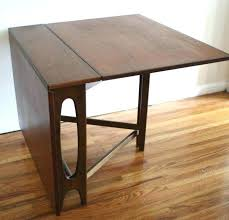 ikea parsons desk um size of dining glass dining table tables hack parsons home decoration ikea ikea parsons desk