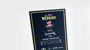 printing wedding programs wedding program printing print programs for wedding smartpress