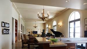 Hill Country Dining Room by Fredericksburg Hill Country Luxury Home And Ranch For Sale