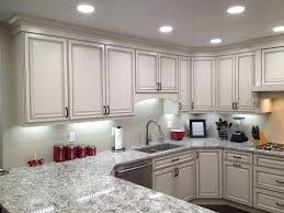 Kitchen Lighting  Cute Under Kitchen Cabinet Lights Kitchen - Kitchen under cabinet led lighting
