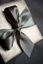 alternative wedding gift registry ideas 834 best mr mrs bouyear images on addressing