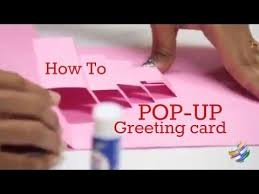 how to make happy birthday cards 28 images 17 best ideas about