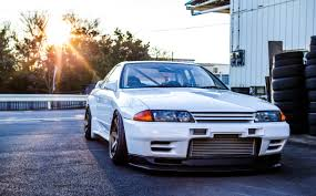 nissan skyline png buying a nissan skyline r32 gt r garage dreams