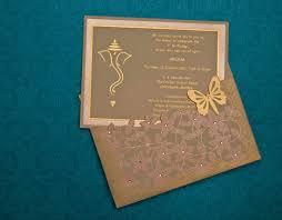 Wedding Invitation Card Online Shopping Wedding Invitation Cards Online Purchase Bangalore