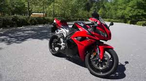 2009 cbr 600 new bike 2009 honda cbr600rr youtube