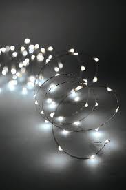 white string lights bulk battery operated led string lights bulk wholesale cheap