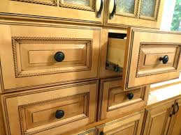 independent cabinet sales rep kcd cabinet independent cabinet sales rep wholesale kitchen cabinet