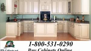 Society Hill Kitchen Cabinets 6 Square Cabinets Itasca Cherry Kafe Itasca Maple Spice Itas